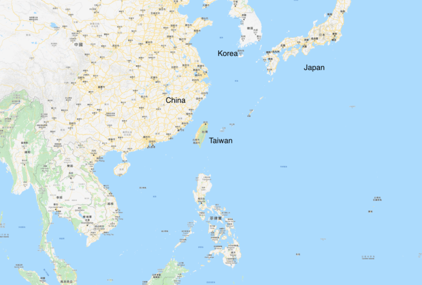 Tawian Scene_MyTaiwanTour_where is taiwan.png