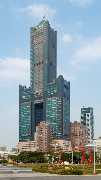 Architecture-in-taiwan-Kaohsiung-Taiwan-Kaohsiung-85-Building