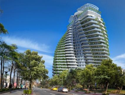 Architecture-in-taiwan-the-skyscraper-center-tao-zhu-yin-yuan