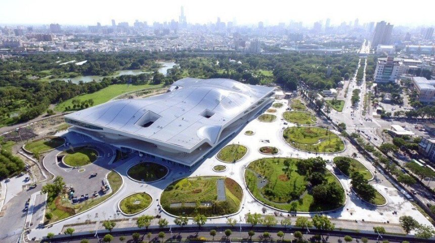 Architecture-in-Taiwan-Wei-Wu-Ying-National-Kaohsiung-Center-for-the-arts2