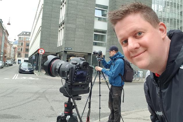 Danish Photographer Bundles Love for Taiwan in Time Lapse Video-source-henrik-matzen