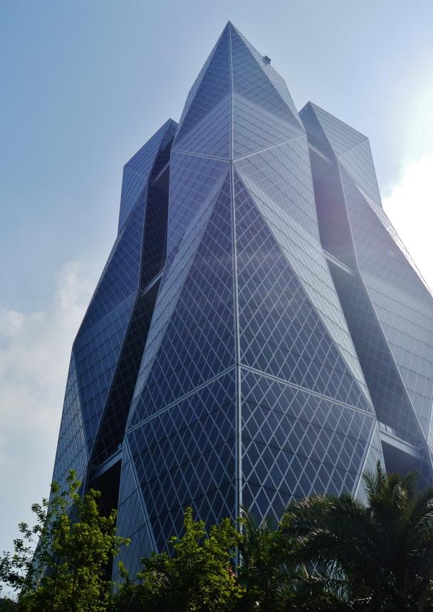 Kaohsiung_China_Steel_Corporation_Headquarters_05
