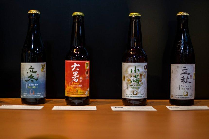 Taiwan Scene_MyTaiwanTour blog_craft beer in Taiwan_headbrewer