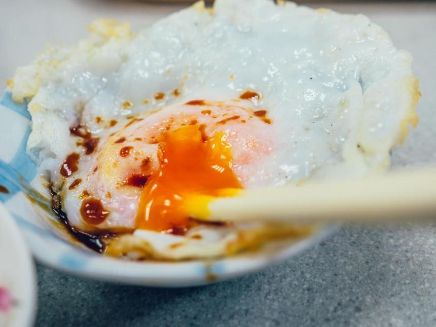 Taiwan's 'National Dish_—Braised Pork Rice_12