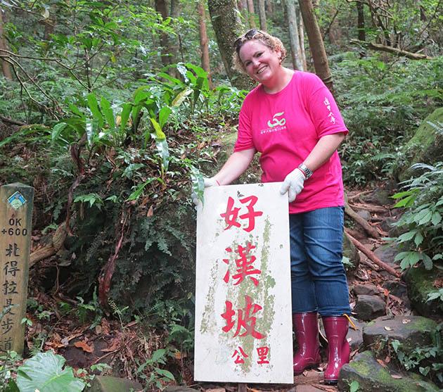 taiwan-scene-indigenous-culture-cheryl-robbins-03