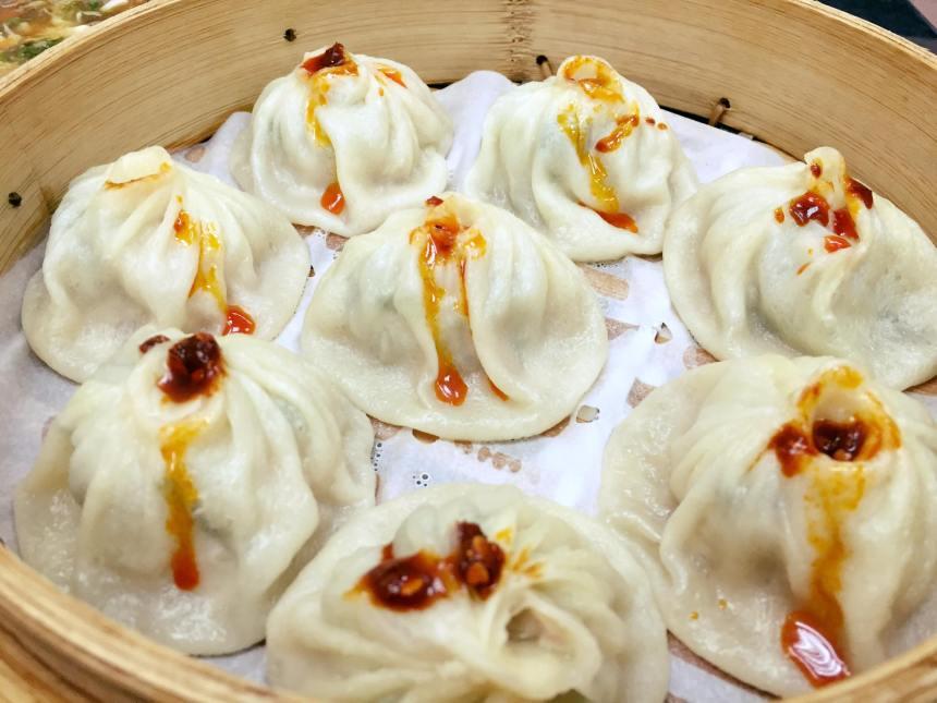 taiwan-scene-taipei-food-正好鮮肉小籠湯包