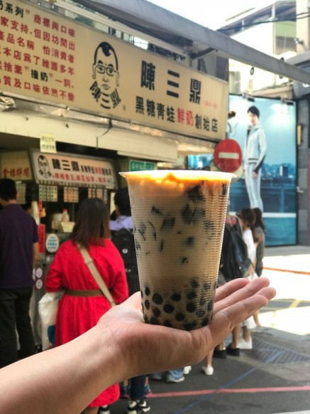 taiwan-scene-bubble-milk-tea-handmade-drink-chenshanding-4
