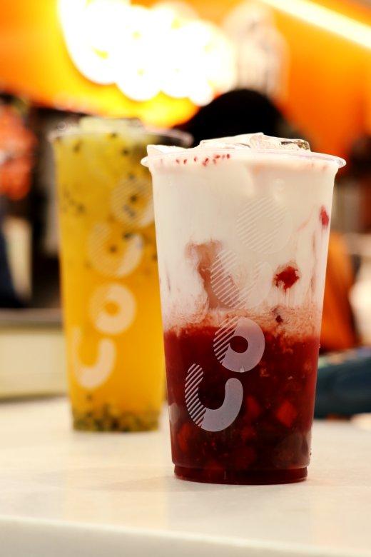 taiwan-scene-bubble-milk-tea-handmade-drink-coco-13