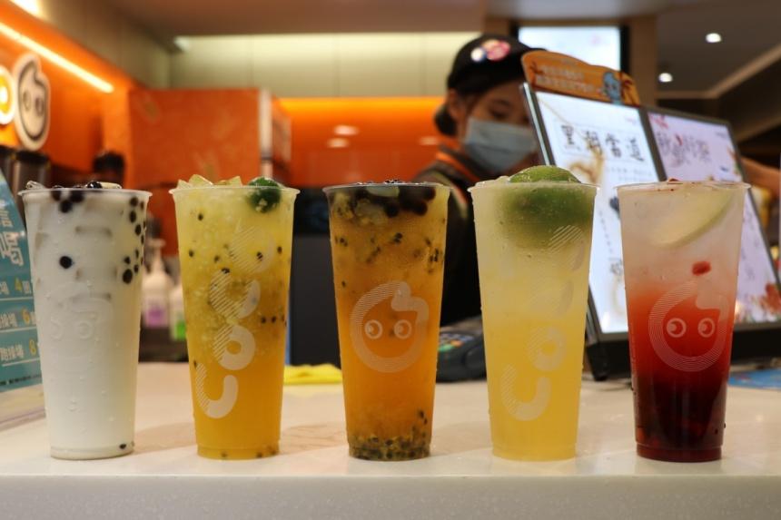 taiwan-scene-bubble-milk-tea-handmade-drink-coco-2