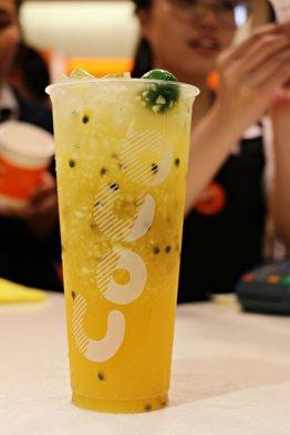 taiwan-scene-bubble-milk-tea-handmade-drink-coco-4