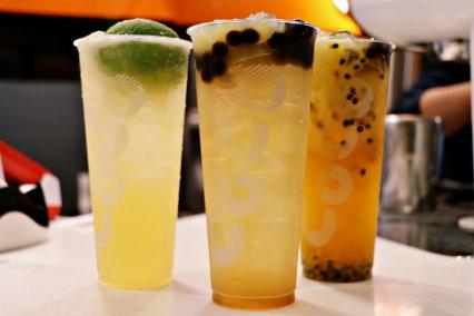 taiwan-scene-bubble-milk-tea-handmade-drink-coco-5