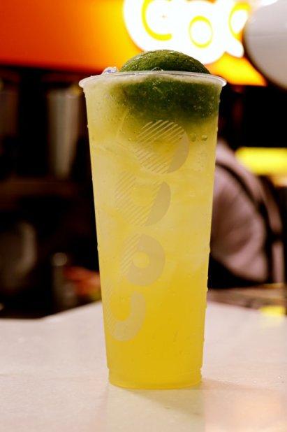 taiwan-scene-bubble-milk-tea-handmade-drink-coco-9