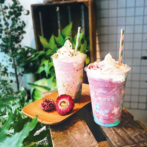 taiwan-scene-handmade-drinks-blossomingjuice-03