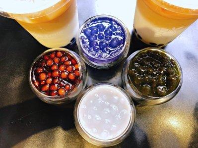 taiwan-scene-handmade-drinks-in-taiwan-bobii-frutii-10
