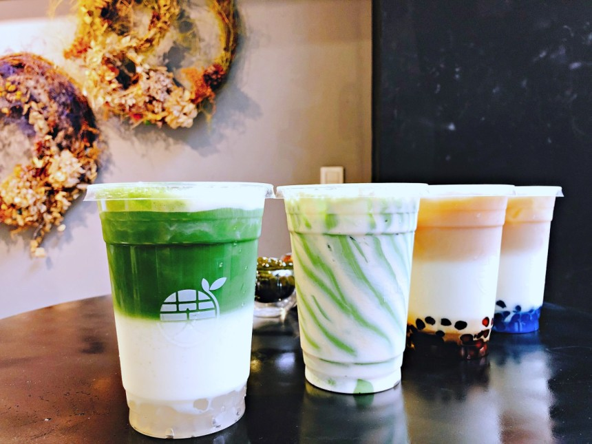 taiwan-scene-handmade-drinks-in-taiwan-bobii-frutii-7