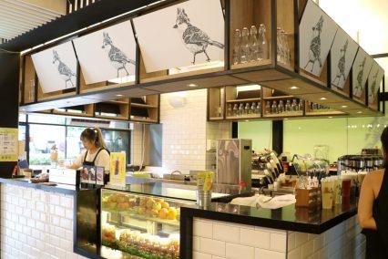 taiwan-scene-handmade-drinks-in-taiwan-check-tea-2
