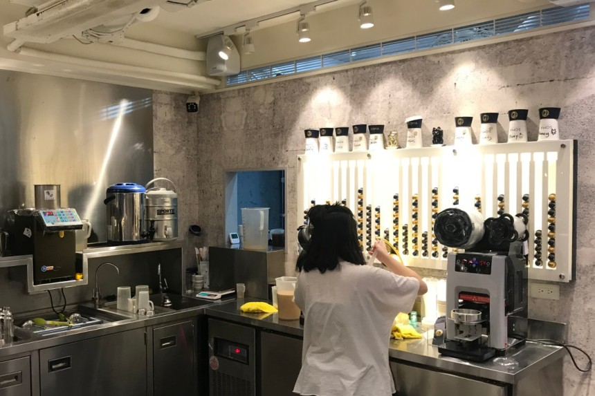 taiwan-scene-handmade-drinks-in-taiwan-SOMA-store