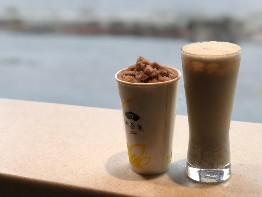 taiwan-scene-handmade-drinks-in-taiwan-tien-ren-green-tea-with-taro-1