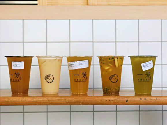 taiwan-scene-handmade-drinks-in-taiwan-yifan-fruit-tea-3