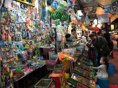 taiwan-scene-jingmei-night-market-games