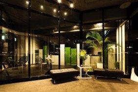 Inside Queen Hotel II (image source: FunNow)