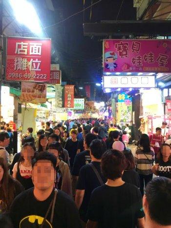 taiwan-scene0fenjia-night-market-2