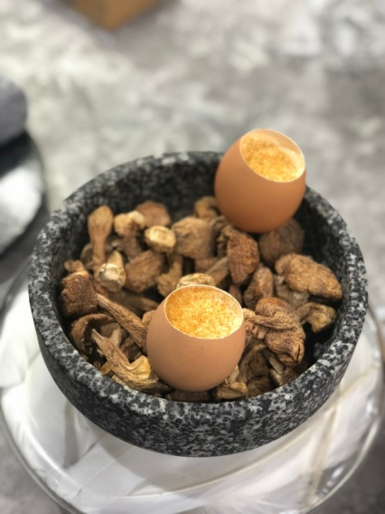 First Bites by Orchid (image source: hungryintaipei)