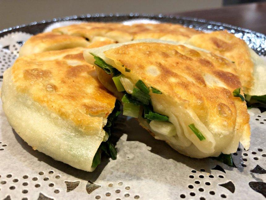 taiwan-scene-xiao-long-bao-soup-dumplings-dian-shui-lou-6