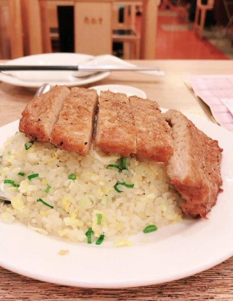 taiwan-scene-xiao-long-bao-soup-dumplings-din-tai-fung-4