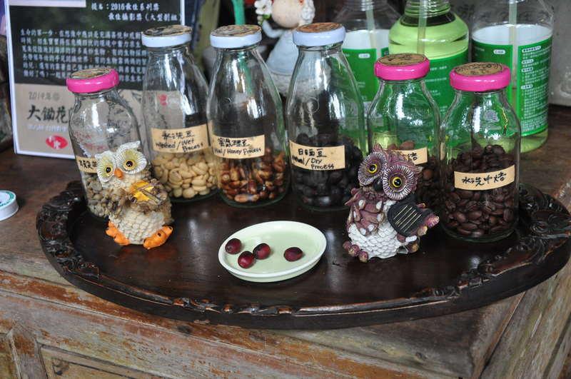 Taiwan_Scene_Guanziling_Hot_Spring_coffee