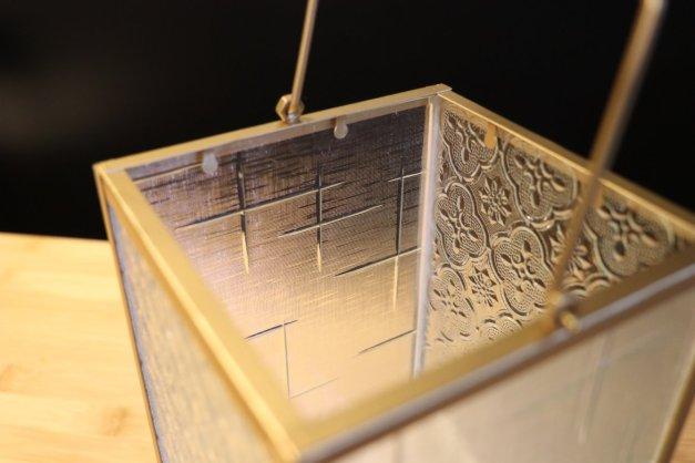 taiwan-scene-best-souvenir-from-taiwan-handcraft-nightlamp-mingshun-glass-2