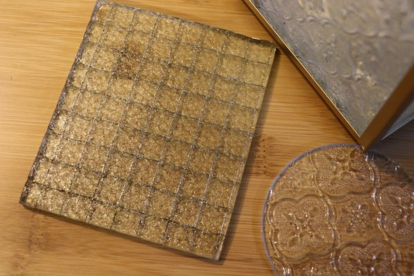 taiwan-scene-best-souvenir-from-taiwan-handcraft-nightlamp-mingshun-glass-3