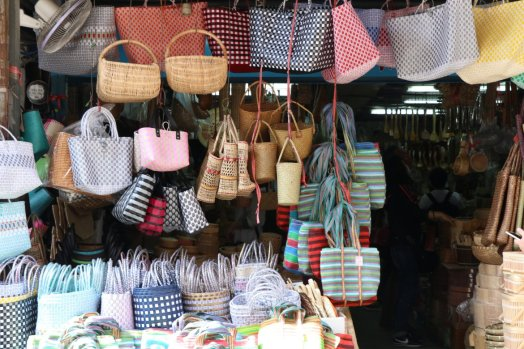 taiwan-scene-best-souvenirs-from-taiwan-bamboo-bags