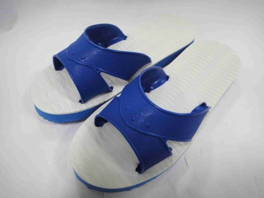 taiwan-scene-best-souvenirs-from-taiwan-slippers