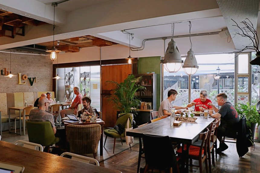 taiwan-scene-herban-culture-bar-vegetarian-in-taipei-2