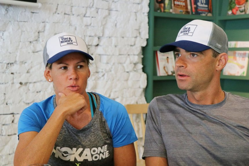 taiwan-scene-triathlete-interview-tim-o'donnell-and-mirinda-carfrae.jpg