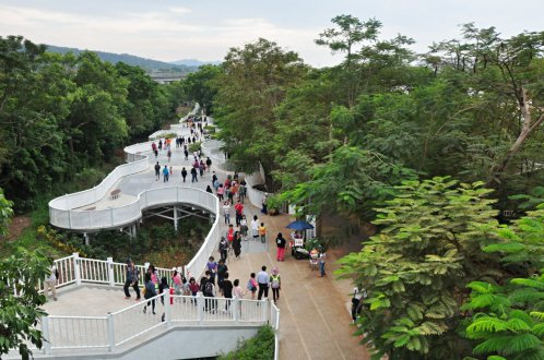 things-to-do-in-taichung-taichung-international-flora-expo-2