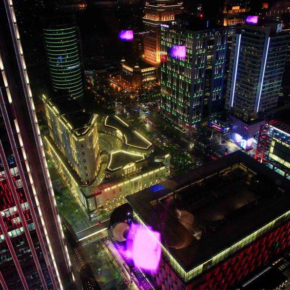 taiwan-scene-bars-in-taipei-funnow_yenbar_03