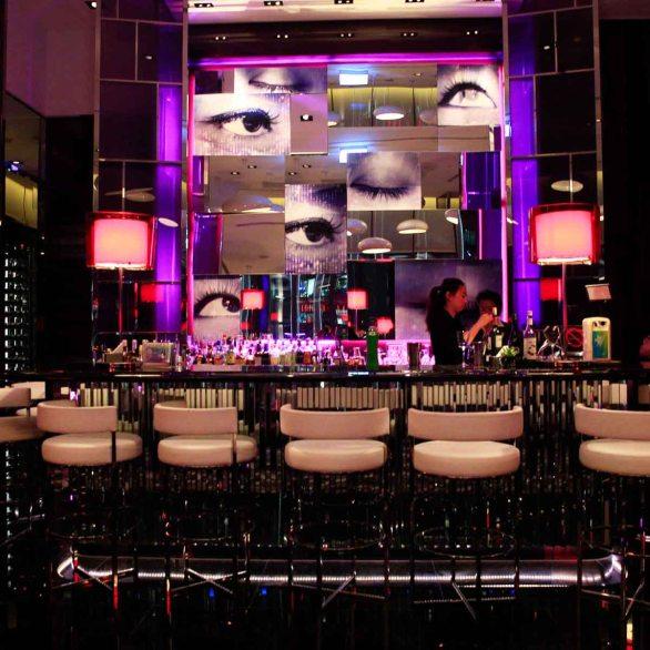 taiwan-scene-bars-in-taipei-funnow_yenbar_04