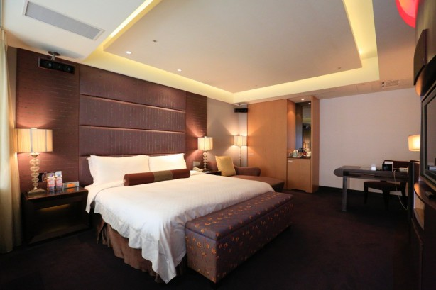 taiwan-scene-hotels-in-taipei-funnow_tangehouse_01