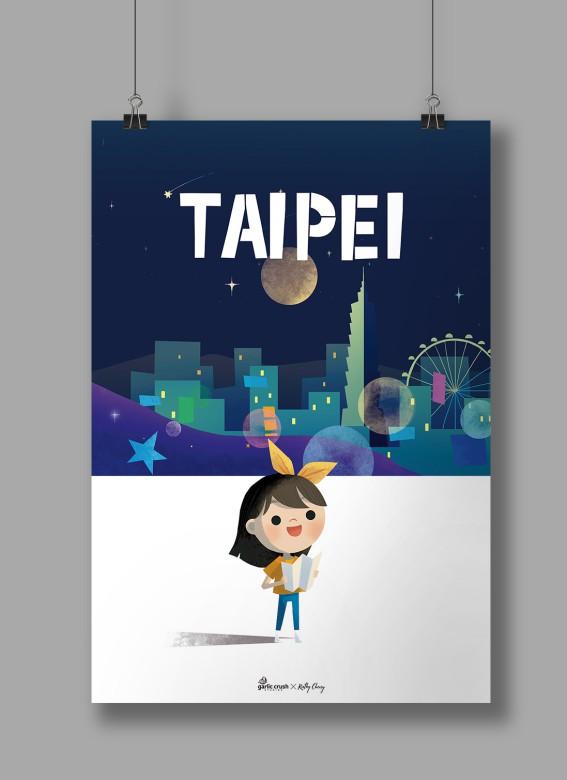 6-hey-taipei-poster-3