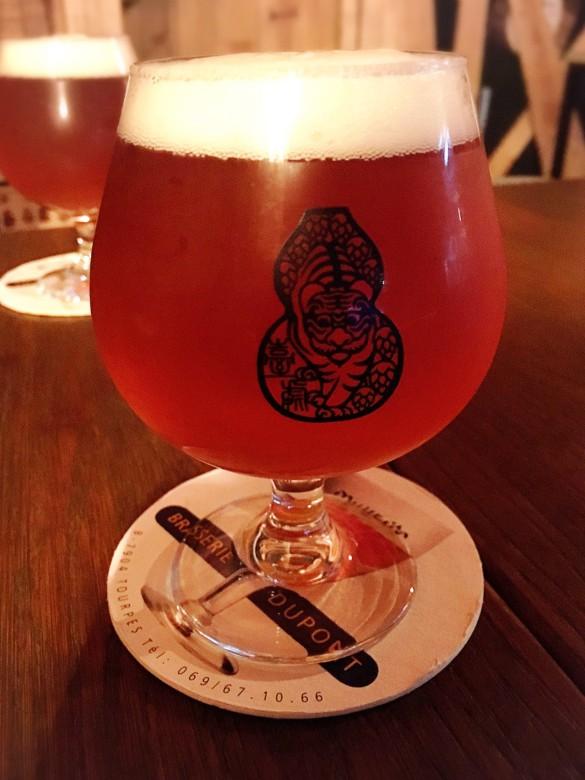 taipei-ximen-beer-bar03