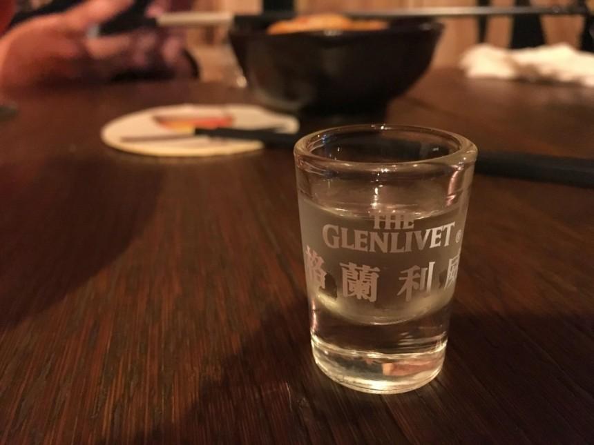 taipei-ximen-beer-bar04