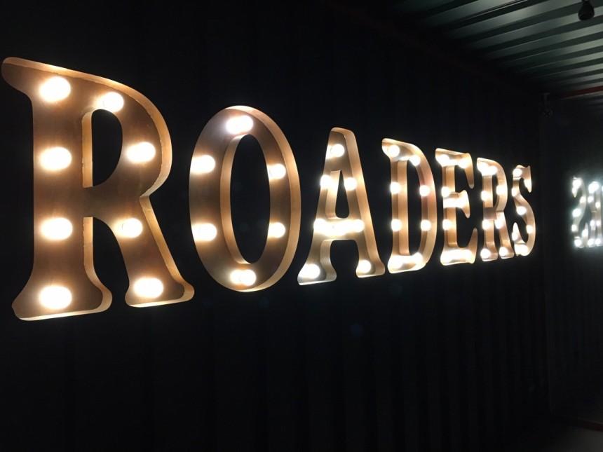 taipei-ximen-roaders-hotel02