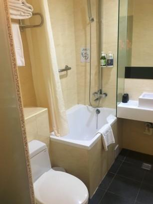 taipei-ximen-xinshe-hotel01
