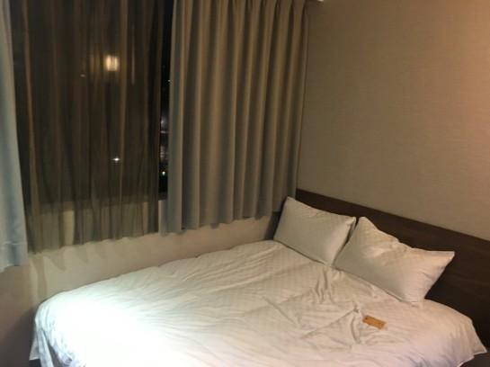 taipei-ximen-xinshe-hotel03