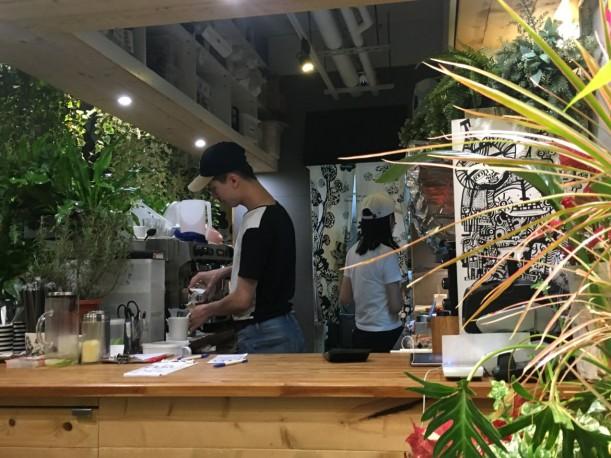 taipei-ximending-somebody-cafe-05