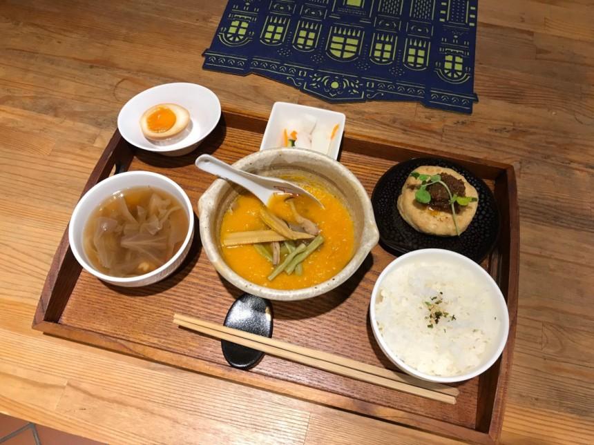 taiwan scene-taiwanese-restaurant-fleisch-02