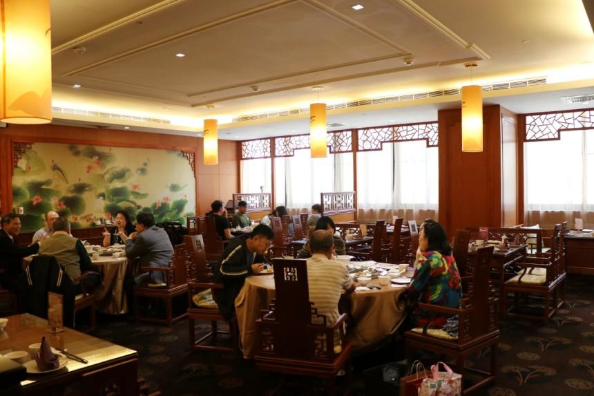 Taiwan Scene_FunNow_Yuyan Restaurant_02.JPG